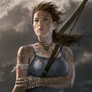 Análisis de Tomb Raider
