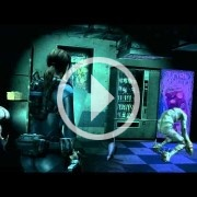 Capcom anuncia el Modo Infierno de Resident Evil: Revelations