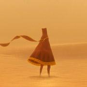 No habrá secuela de Journey porque ya es «casi perfecto»