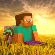 Minecraft para Wii U es «muy poco probable»