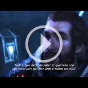 Lost Planet 3 saldrá el 28 de junio