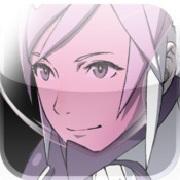 Liberation Maiden, ahora en iOS