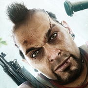 ¿Qué es Far Cry 3: Blood Dragon?