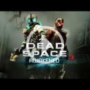 Anunciado Awakened, primer DLC para Dead Space 3