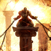 Análisis de God of War: Ascension