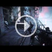 Veamos un poco más de Killzone: Mercenary