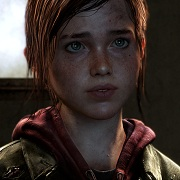 Avance de The Last of Us
