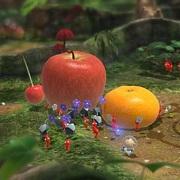 Pikmin 3 debería haber sido lanzado junto con Wii U, según Miyamoto