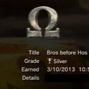 Sony modifica un trofeo de God of War: Ascension por misoginia