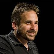 La película de BioShock está muerta y Levine la mató