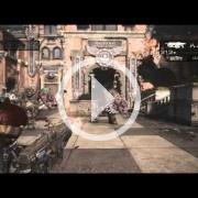 Se presenta el Escuadrón Kilo de Gears of War: Judgment