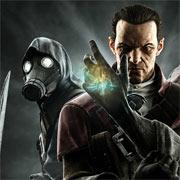 El próximo DLC para Dishonored se llama El puñal de Dunwall y llegará en abril
