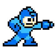 Mega Man Online, cancelado oficialmente