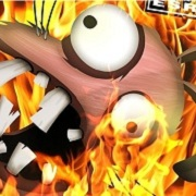 Little Inferno, por 2,79€ en Steam
