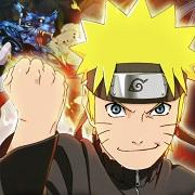 CyberConnect2 tienen un anuncio sorpresa sobre Naruto Shippuden: Ultimate Ninja Storm 3