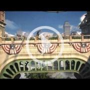 BioShock Infinite se anuncia en televisión