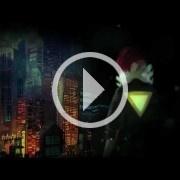 Transistor es lo nuevo de los creadores de Bastion