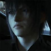 Rumor: Final Fantasy Versus XIII ahora es Final Fantasy XV, y saldrá en PlayStation 4