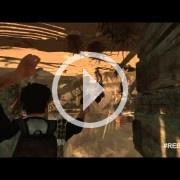 Llegan tres nuevos mapas multijugador a Tomb Raider