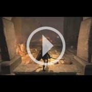 Nuevo gameplay de Dragon's Dogma: Dark Arisen