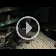 Un paseo con víctimas por Splinter Cell: Blacklist