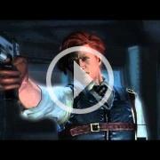 Nuevo tráiler de Resident Evil: Revelations HD