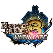 Análisis de Monster Hunter 3 Ultimate