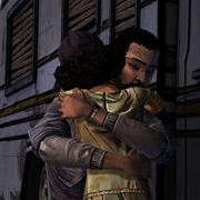 The Walking Dead llegará a Vita este año