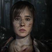 Quantic Dream rechazó la idea de sacar a Ellen Page armada en la portada de Beyond