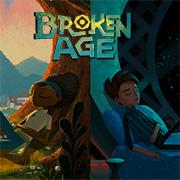 Double Fine Adventure es ahora Broken Age
