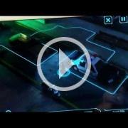 XCOM: Enemy Unknown, directo a iOS