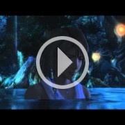 Primer tráiler de Final Fantasy X HD
