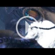 BioShock Infinite tiene este tráiler de lanzamiento