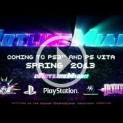 Tráiler de Hotline Miami para PS3 y Vita
