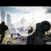 17 minutos de locura con el primer vídeo de Battlefield 4