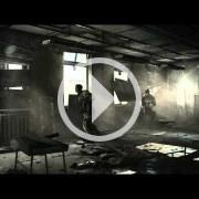 Battlefield 4 también tiene un spot televisivo