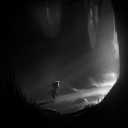 Limbo en Vita no tendrá ningún control táctil