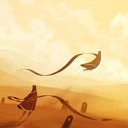 Journey se lleva seis de los once GDC Awards