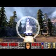 Doom, Half-Life y Garry's Mod hacen un trío en este addon