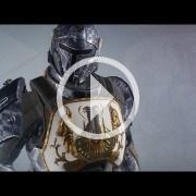Destiny nos enseña algunos personajes más
