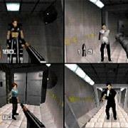 El multijugador de GoldenEye 007 para Nintendo 64 se incluyó a última hora