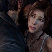 Tomb Raider tuvo la mejor primera semana de ventas de toda la serie