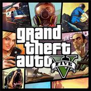 La portada de GTA V quedará tal que así