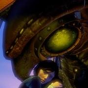 Puede que en Irrational nos estuvieran preparando el terreno para BioShock Infinite desde hace tiempo
