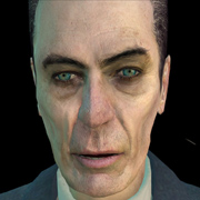 Fede Álvarez también quiere hacer una película de Half-Life