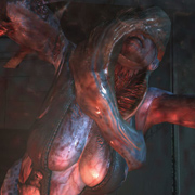 Resident Evil: Revelations para PC se ve como en estas capturas