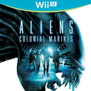 Efectivamente, Wii U se queda sin Aliens: Colonial Marines