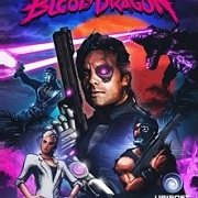 Far Cry 3 Blood Dragon sale el 1 de mayo, y será un juego independiente