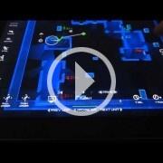 Así se mueve Frozen Synapse en iPad