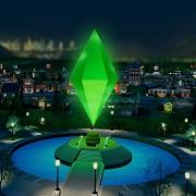 SimCity, en Mac el 11 de junio